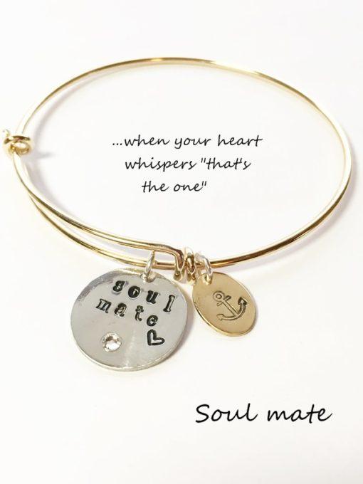 soul-mate